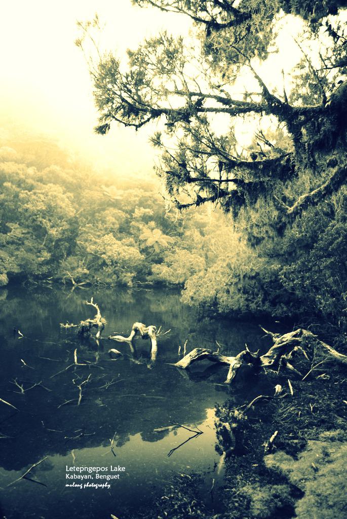 Lake Letepngepos