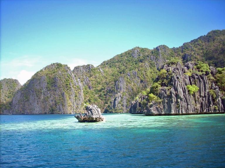 bangka at isla (192)