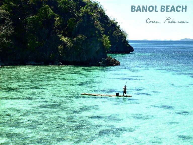 banol (156)