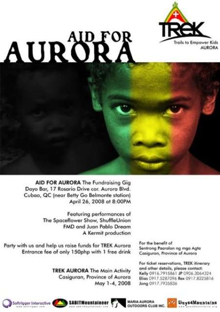 080411.aid4aurora.poster.72dpi