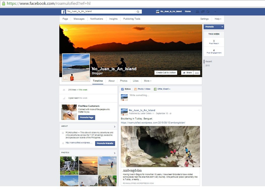 NJIAI-FB