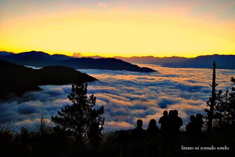 Image result for kiltepan peak