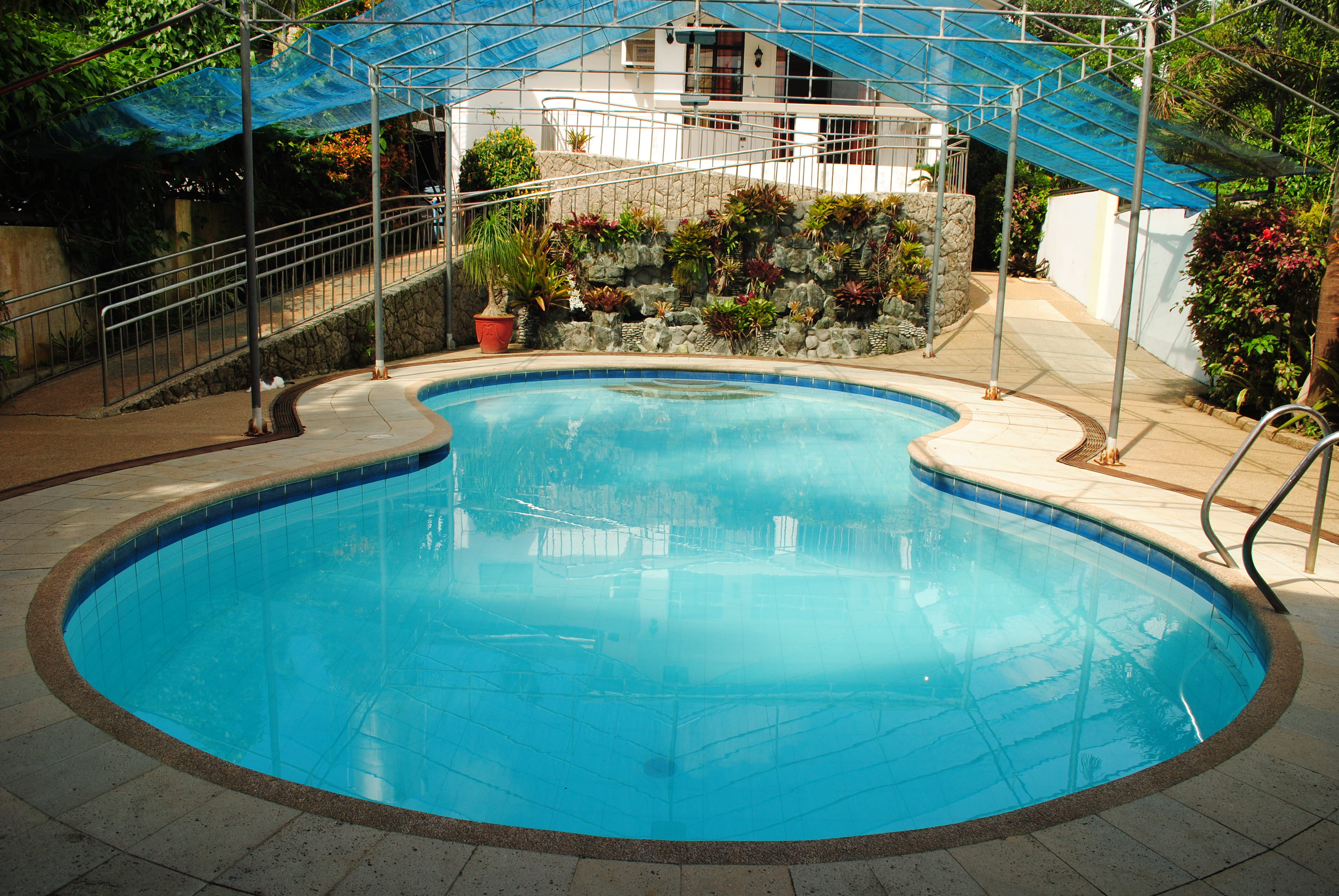 staycation 101 tagaytay city ph no juan is an island