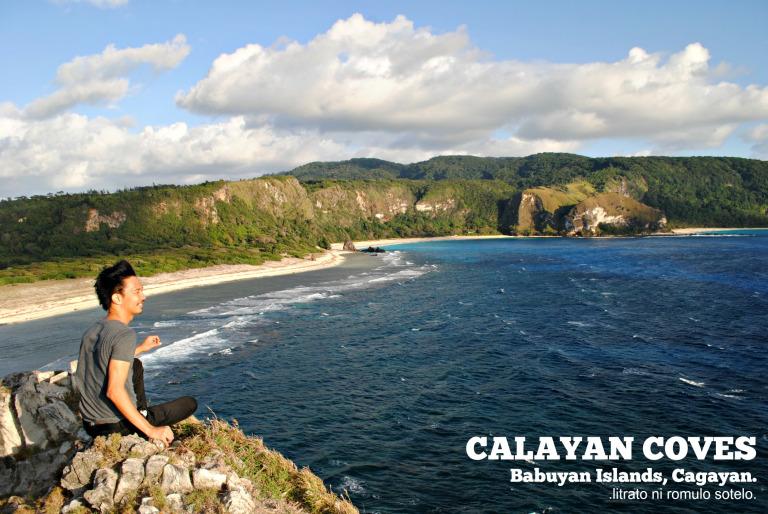 calayan-coves