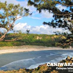 caniwara