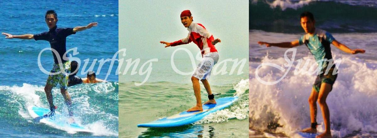 surfing SJLU copy