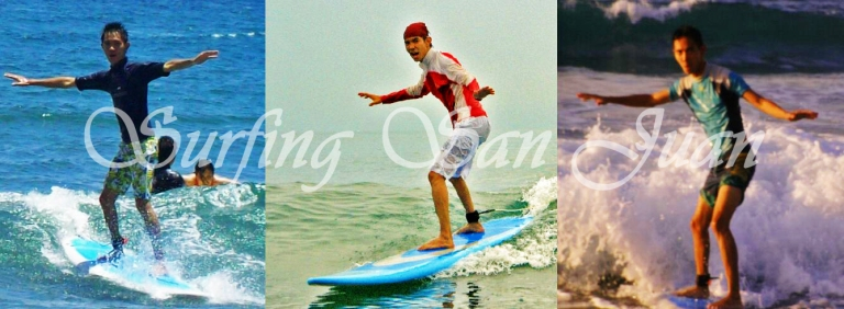 surfing SJLU copy