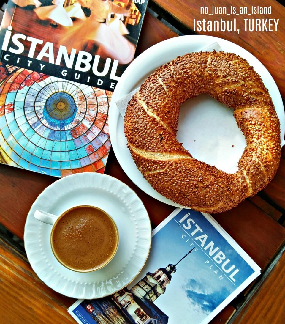 0-turkey7