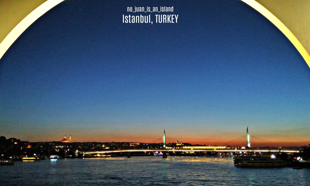 0-turkey8