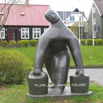 _iceland11