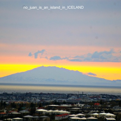 _iceland15