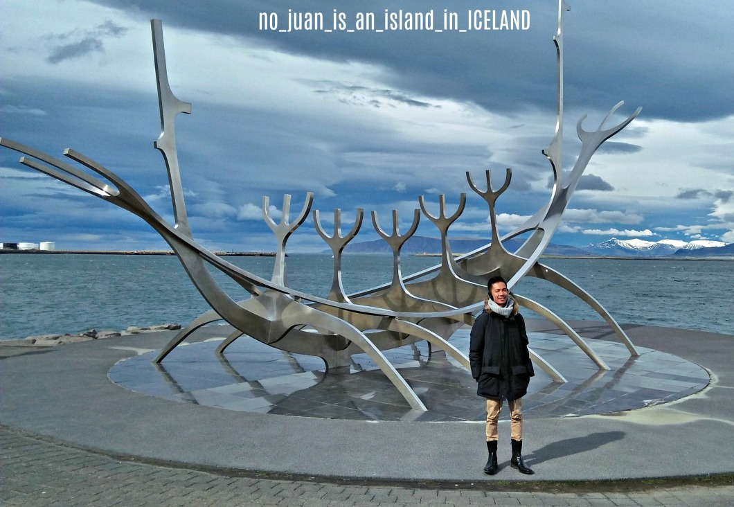 _iceland2
