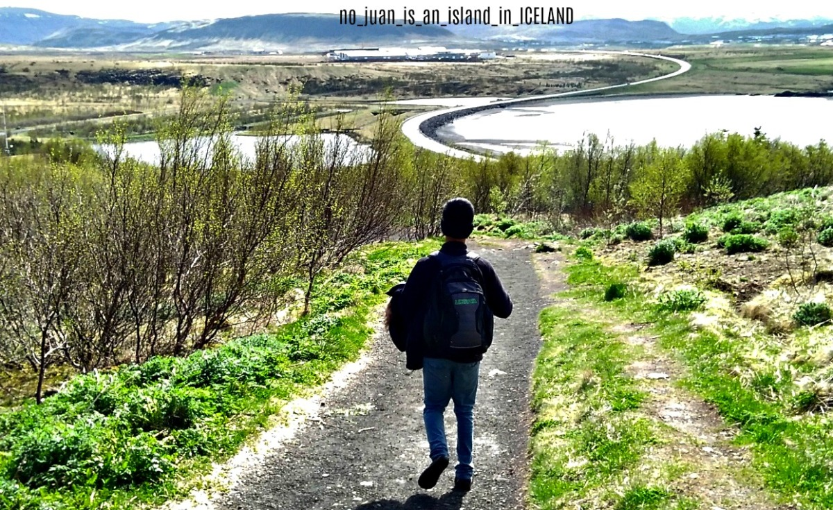 _iceland4