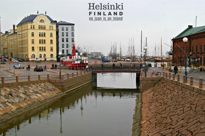 __finland3