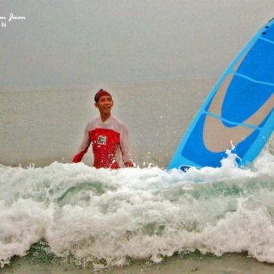surfing-san-juan