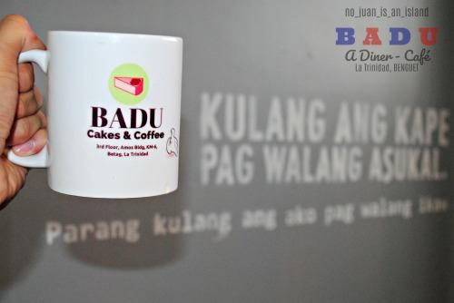 badu5