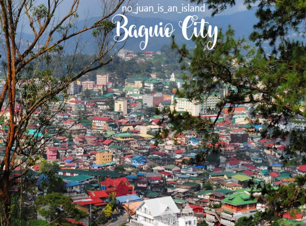 Baguio1