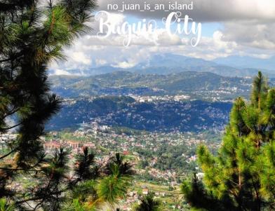 Baguio2