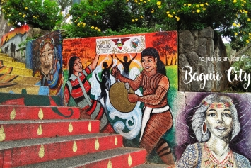 Baguio5