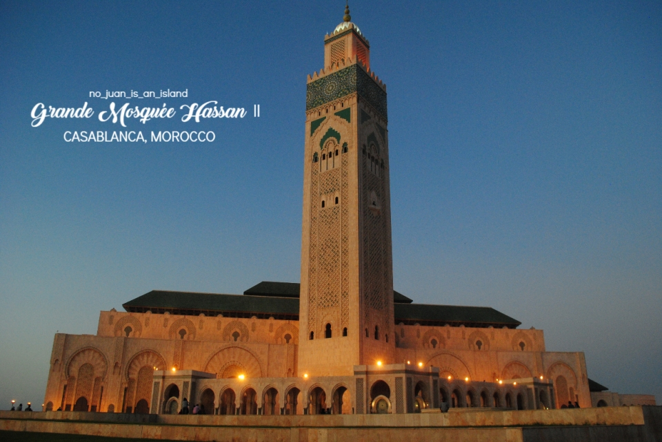 morocco7