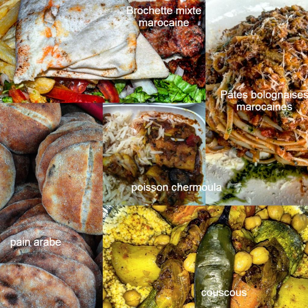 moroccofood
